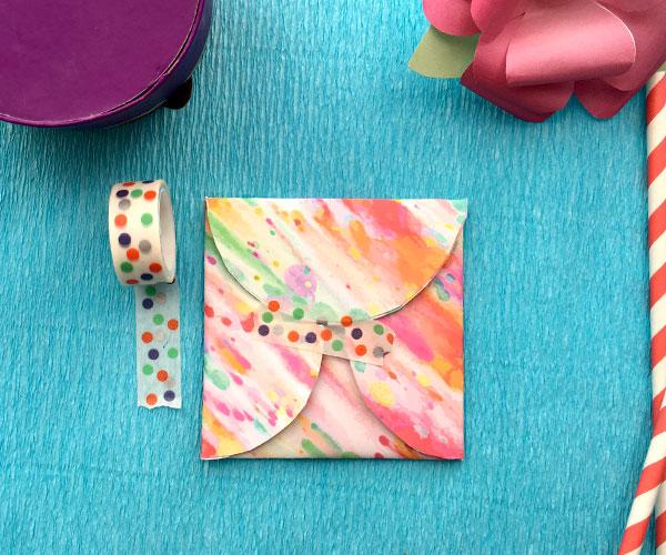 RAD_Blog-jollycard5.jpg