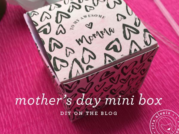 RAD_Blog-momsday.jpg