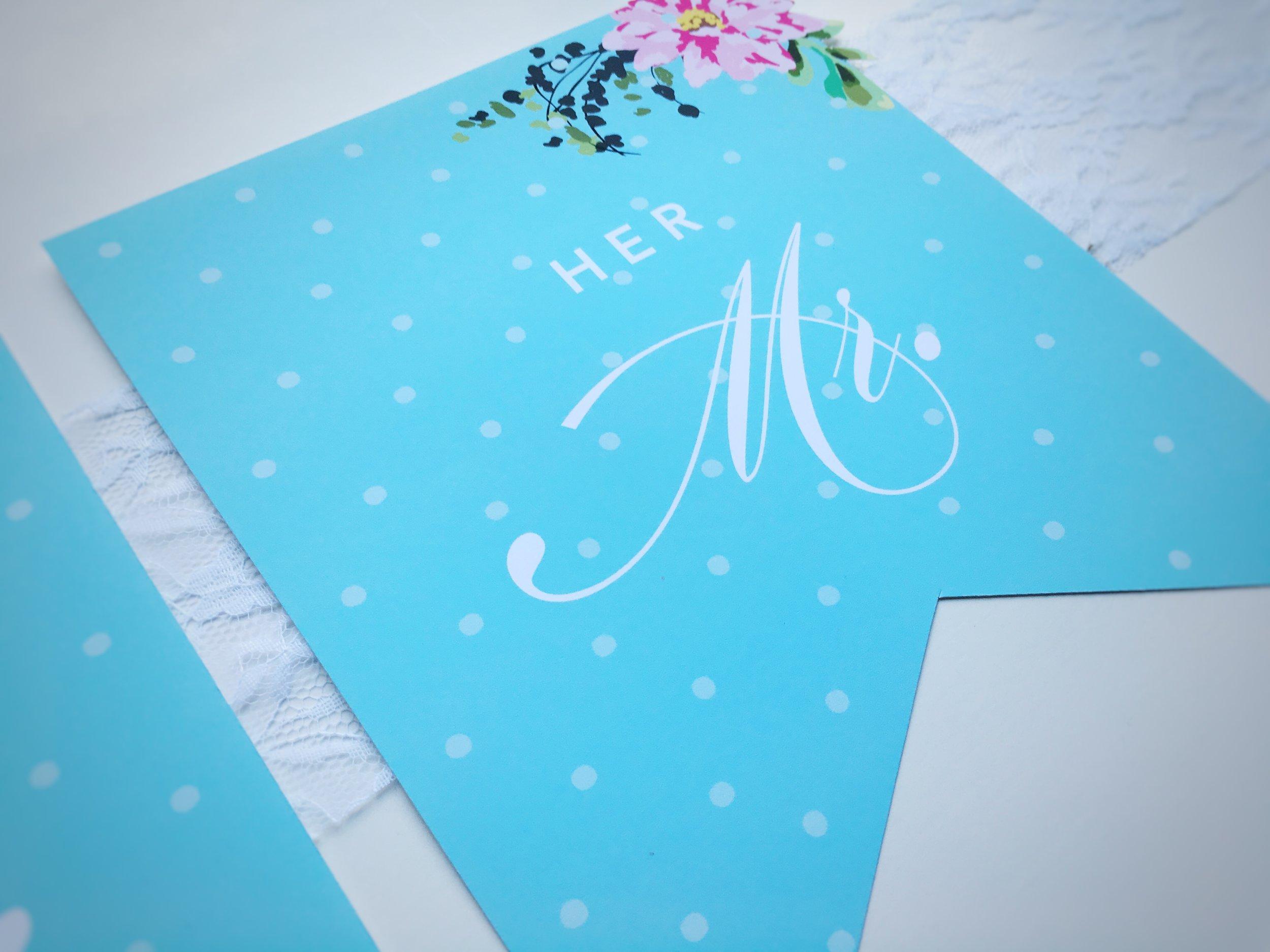 Rita-Alexis-Design-Mr-Mrs-Sign-Floral-Mr.jpg