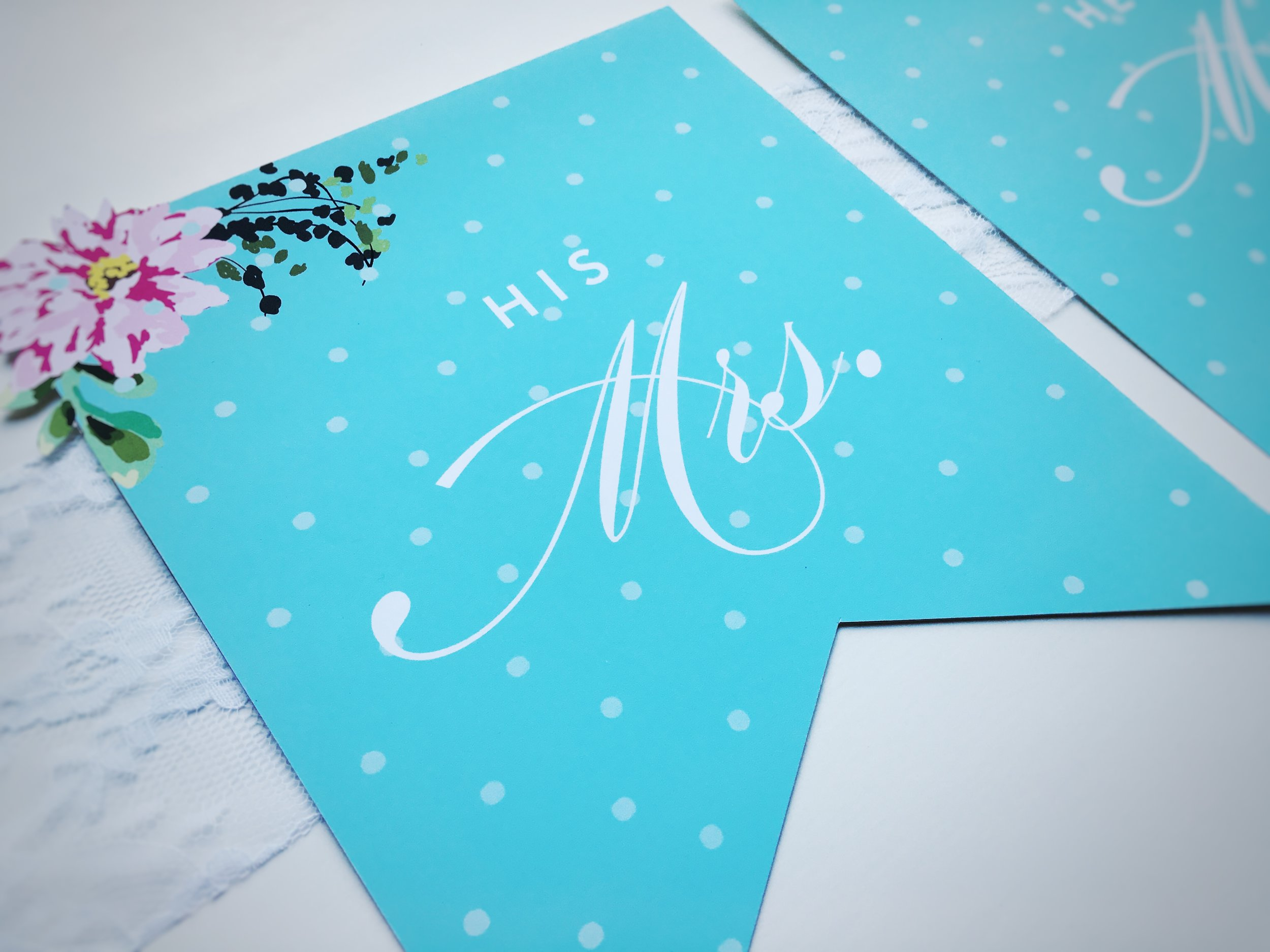 Rita-Alexis-Design-Mr-Mrs-Sign-Floral-Mrs.jpg