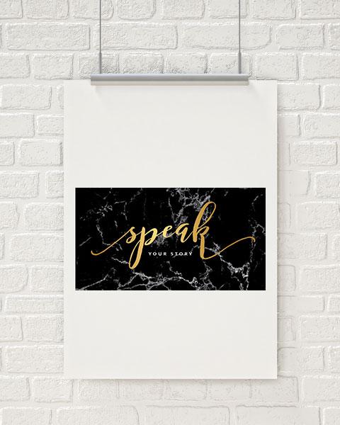 speak-logo.jpg