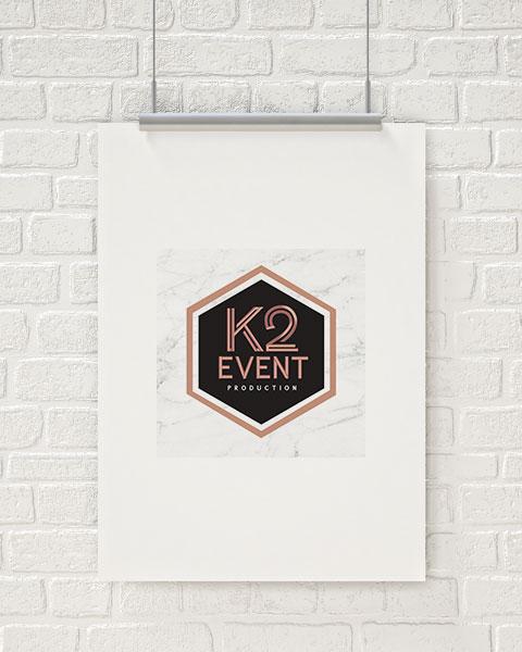 k2eventproduction-logo.jpg
