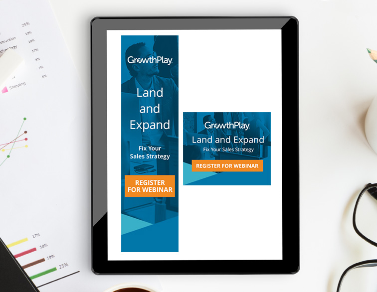 web-growthplay-banners.jpg