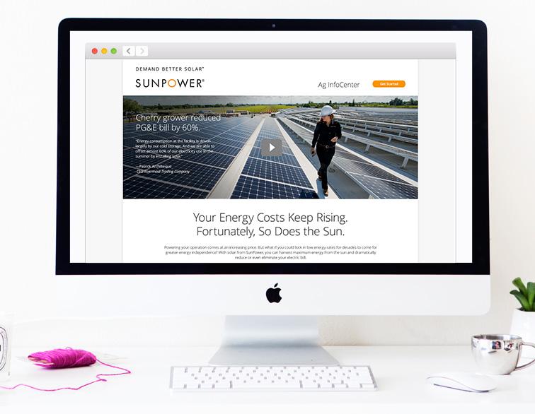 web-3m-sunpower-landingpage1.jpg