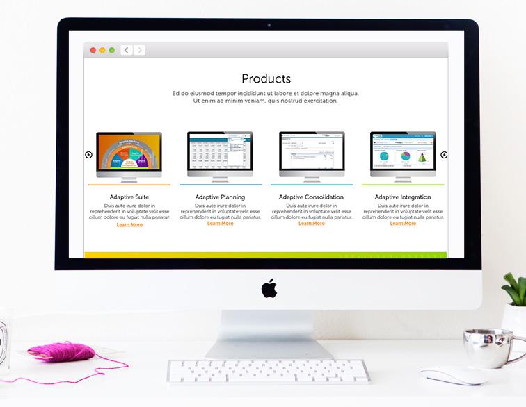 web-3m-home-website3.jpg