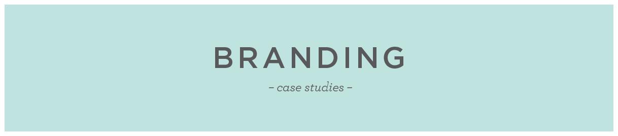 ritaalexisdesign-banner-branding.jpg