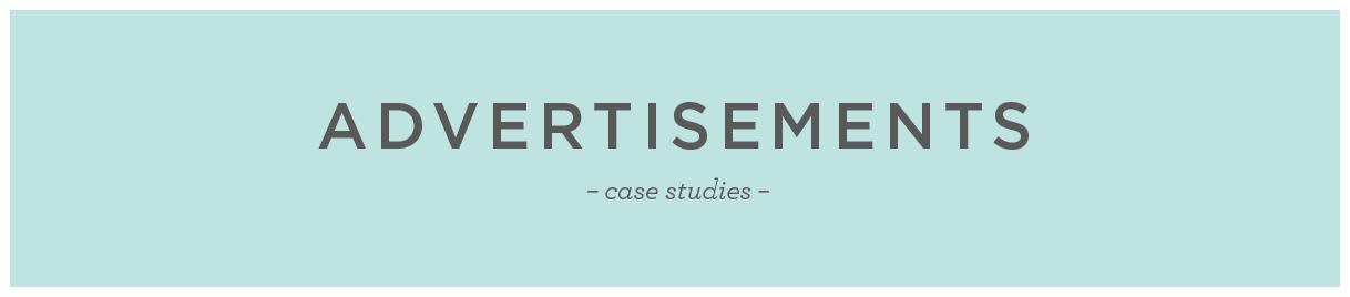 ritaalexisdesign-banner-advertisements.jpg