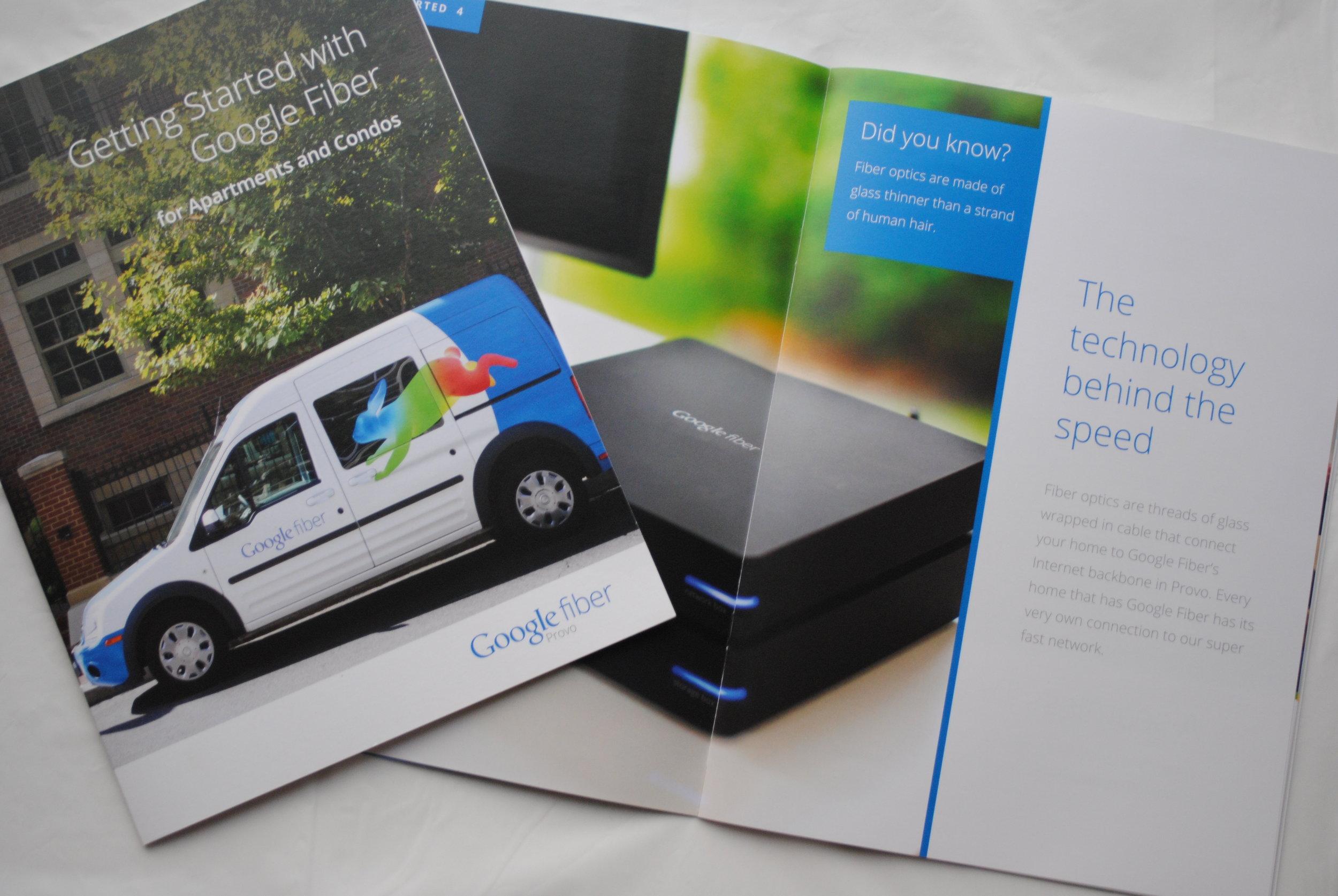 googlefiber-brochure1.JPG