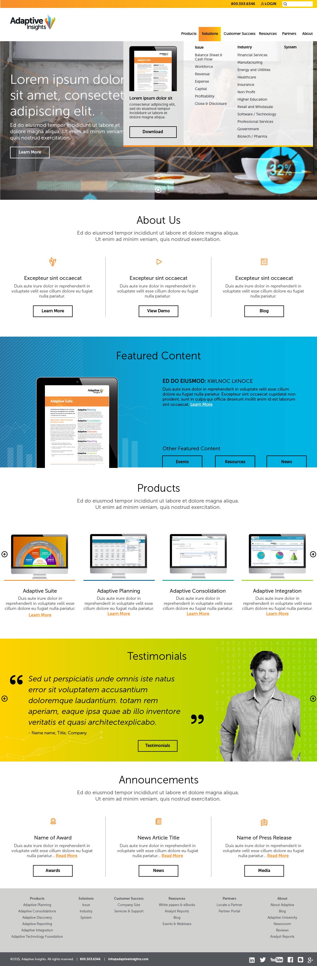 AI-Homepage_Desktop.jpg