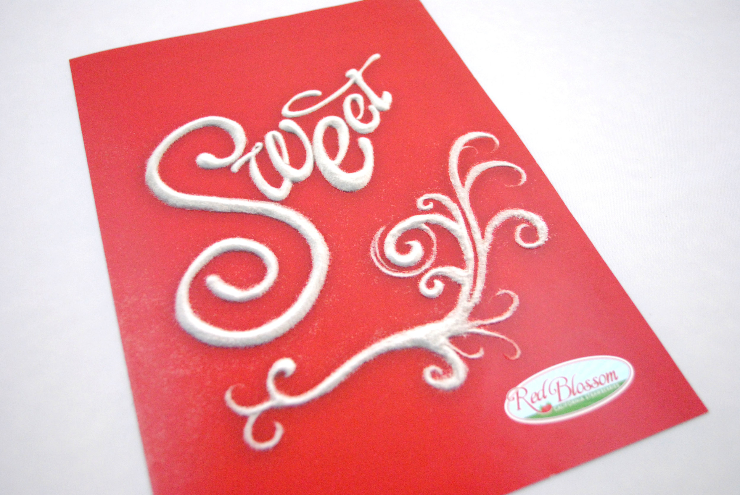 red-blossom-sweet-advertisment.jpg