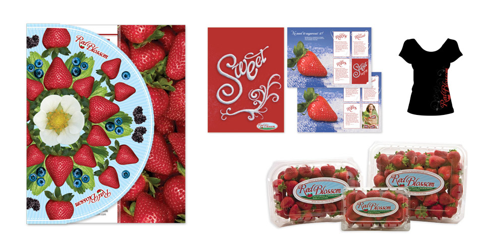 red-blossom-sweet-advertisment2.jpg