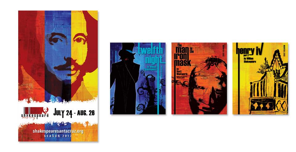 shakespeare-santa-cruz-brochures2.jpg