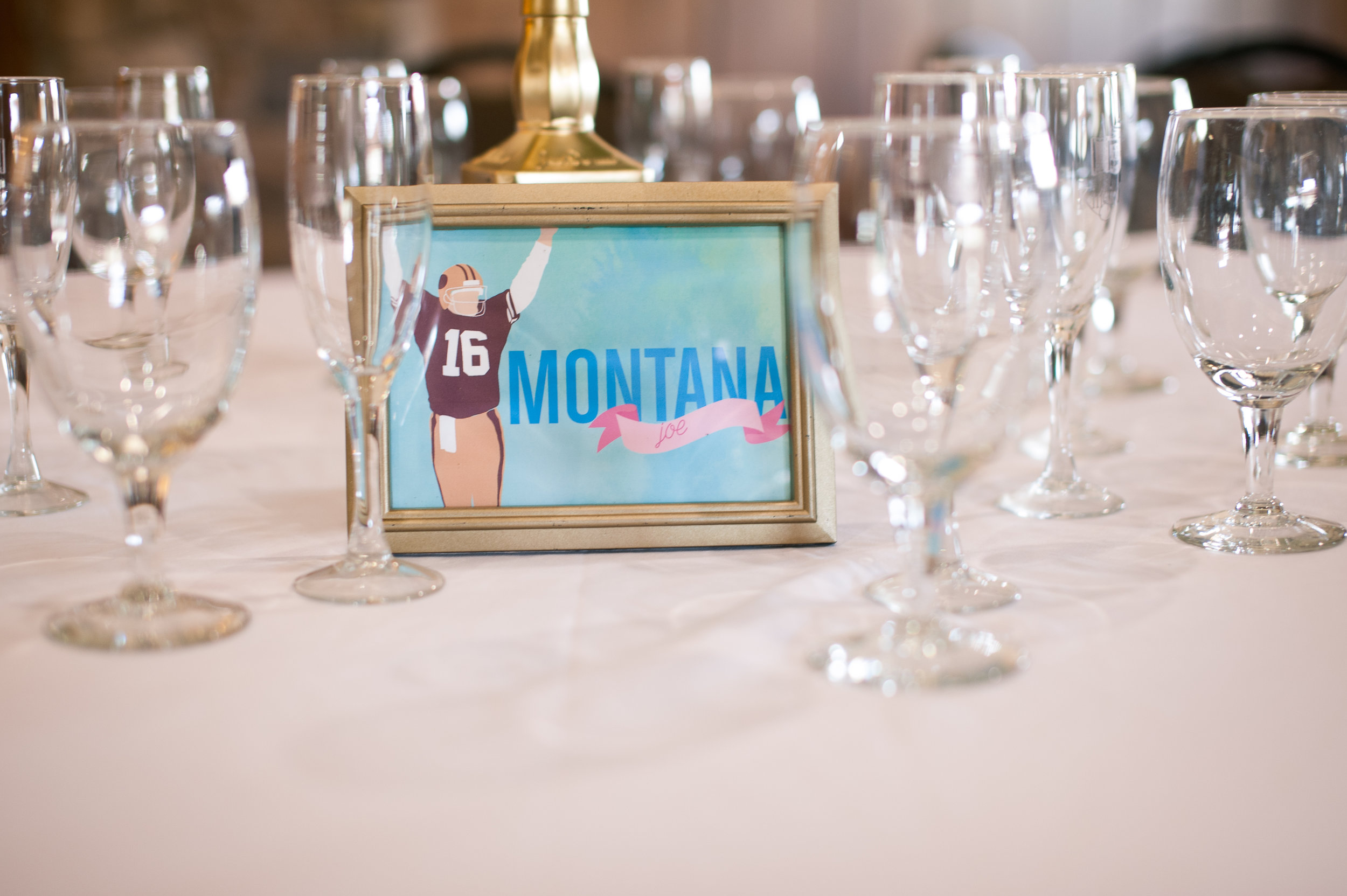 rita-alexis-design-wedding-joe-montana.JPG