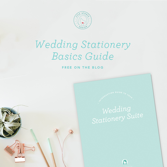 rita-alexis-design-minivite-wedding-collection-stationery-basics-guide.jpg