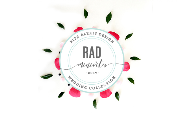 rita-alexis-design-minivite-collection-logo.jpg