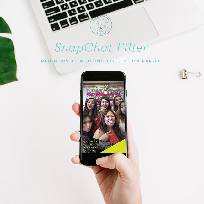 rita-alexis-design-minivite-wedding-raffle-snapchat-filter.jpg