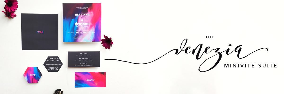 RAD-Suite-banners-venezia.jpg