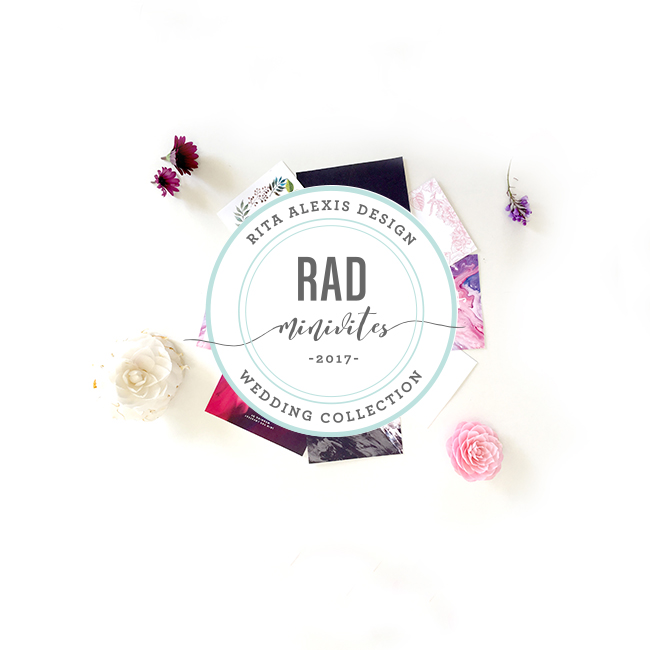 rita-alexis-design-minivite-wedding-collection-prelaunch9.jpg