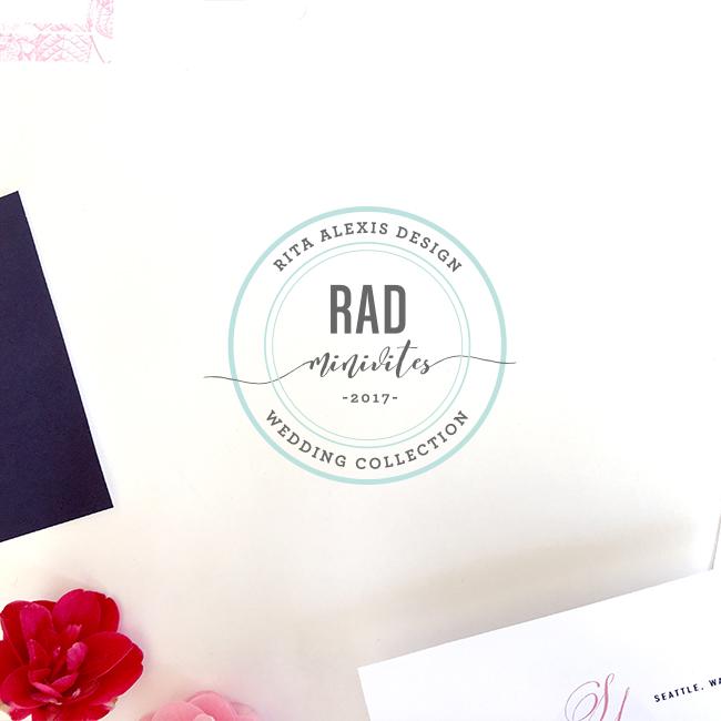 rita-alexis-design-minivite-wedding-collection-prelaunch7.jpg