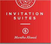 rita-alexis-design-minivites-faq_timeline-invitation-suites.jpg