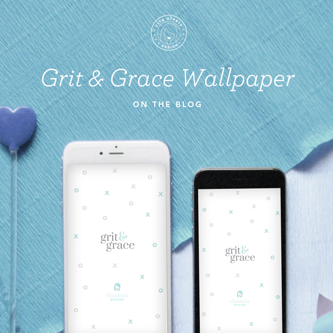 rita-alexis-design-grit-grace-wallpaper.jpg