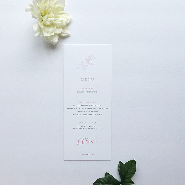 rita-alexis-design-romantic-menu.jpg