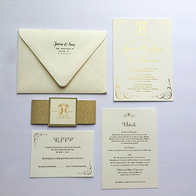 rita-alexis-design-gold-foil-invitation-suite.jpg
