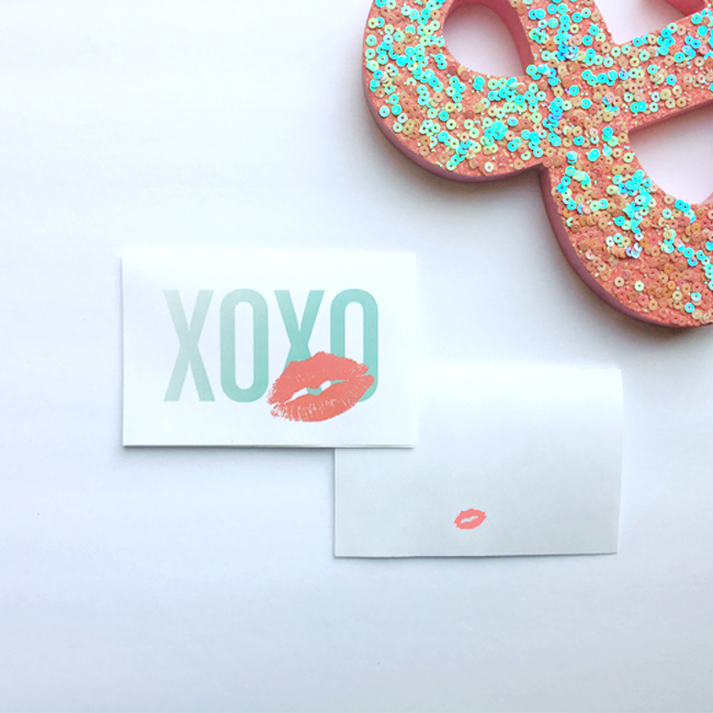 rita-alexis-design-bridal-thank-you-cards-xoxo.jpg