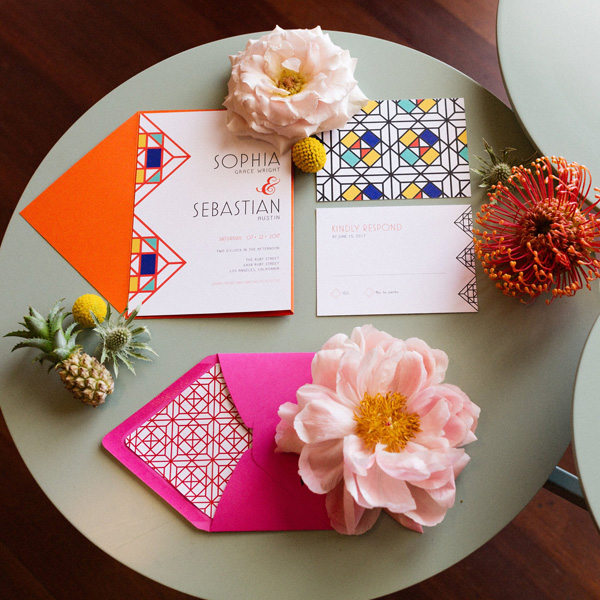 rita-alexis-design-modern-mexican-wedding-stationery-invitation-suite-k2-event-production-betsie-wing-highlight.jpg