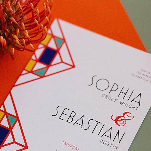 rita-alexis-design-modern-mexican-wedding-stationery-invitation-detail-k2-event-production-betsie-wing.jpg