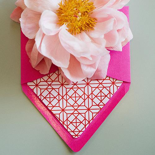 rita-alexis-design-modern-mexican-wedding-stationery-invitation-liner-k2-event-production-betsie-wing.jpg