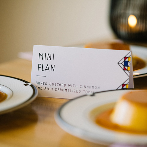 rita-alexis-design-modern-mexican-wedding-stationery-food-label-k2-event-production-betsie-wing.jpg