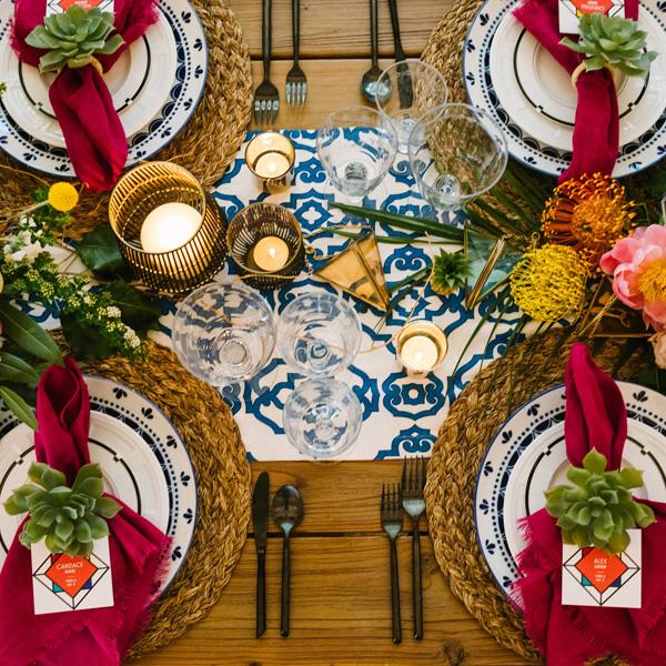 rita-alexis-design-modern-mexican-wedding-stationery-k2-event-production-betsie-wing-highlight.jpg