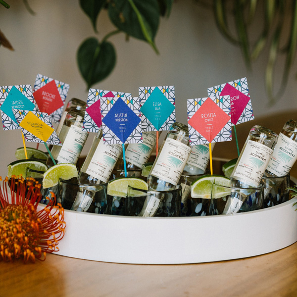 rita-alexis-design-modern-mexican-wedding-stationery-escort-cards-k2-event-production-betsie-wing-highlight.jpg