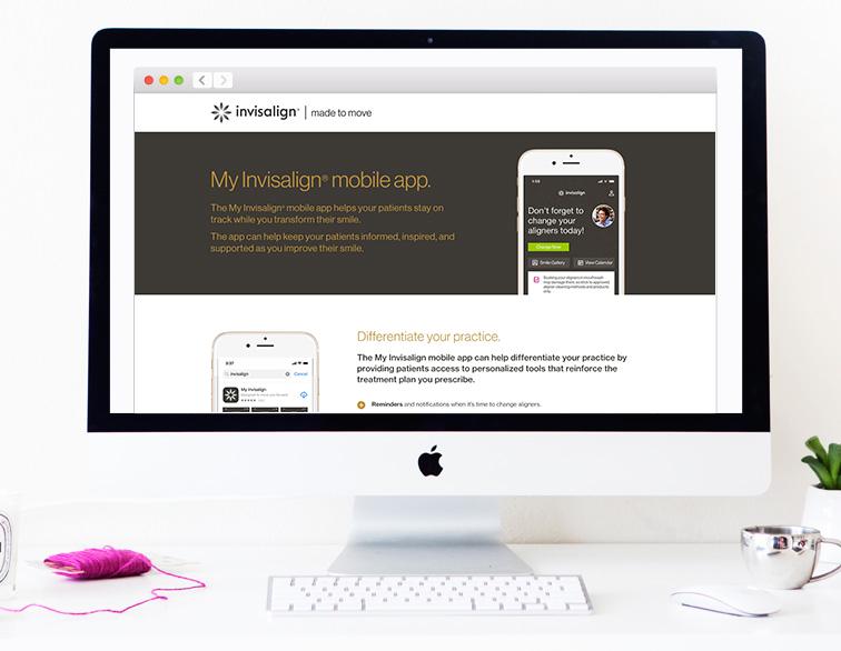 web-template-align-qr.jpg