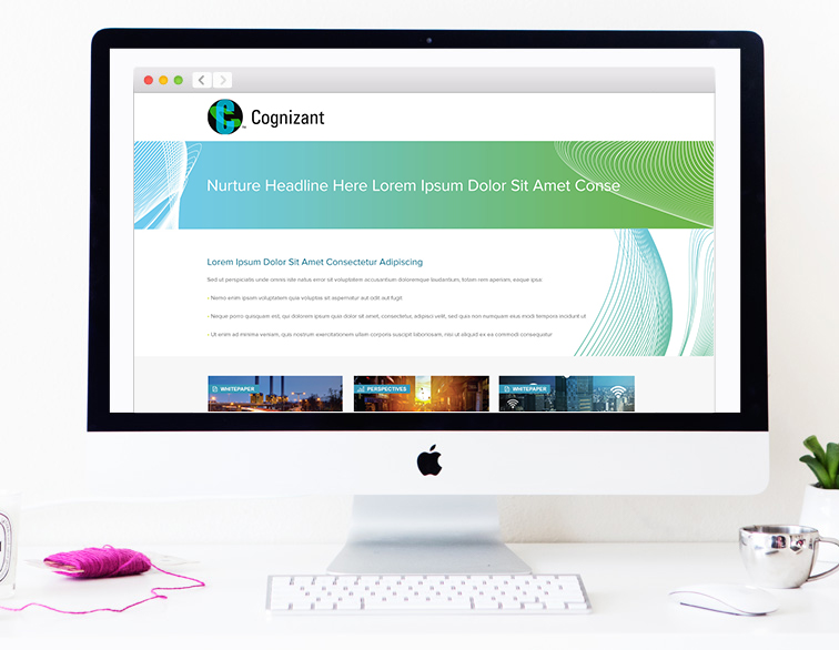 web-template-cognizant.jpg