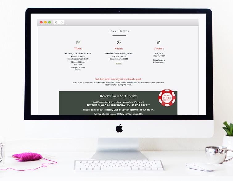 web-template-rotary-3.jpg