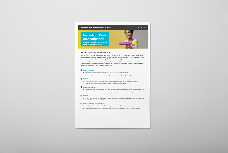 print-template-align-first.jpg
