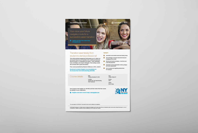 print-template-align2.jpg