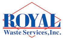 royal waste services logo.jpg