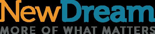 newdream_logo2x+10.46.31+AM.png