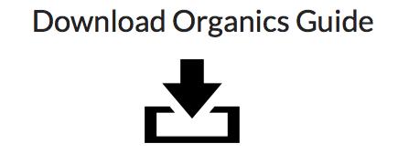 Download Organics guide