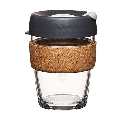 keepcup-brew-limited-edition-cork-12oz-340ml-press.jpg