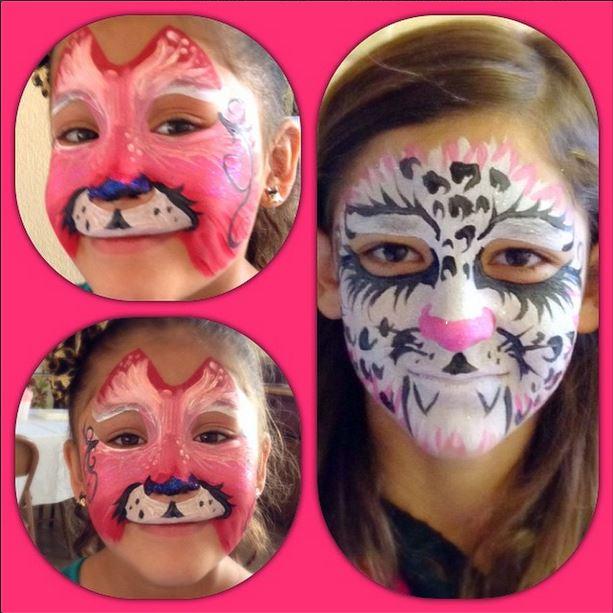 pink cats.JPG