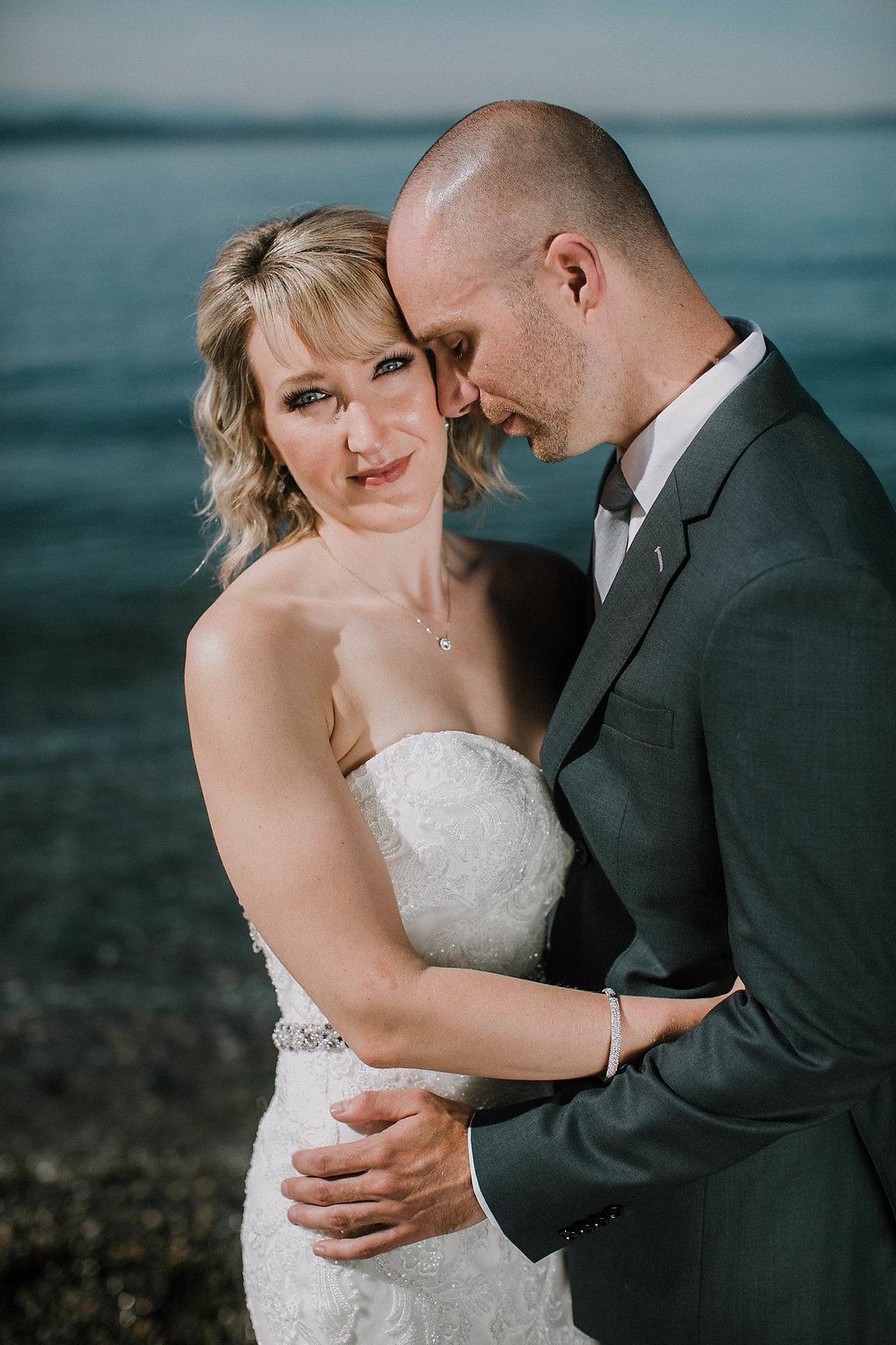 Amy+Clint_Within_Sodo_wedding_seattle_by_Adina_Preston_Weddings_45.JPG