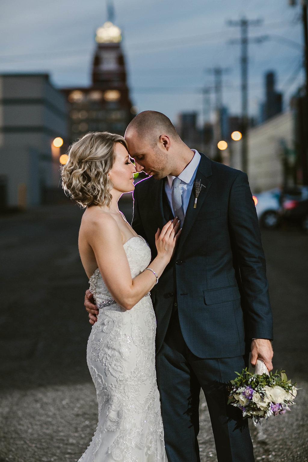 Amy+Clint_Within_Sodo_wedding_seattle_by_Adina_Preston_Weddings_163.JPG