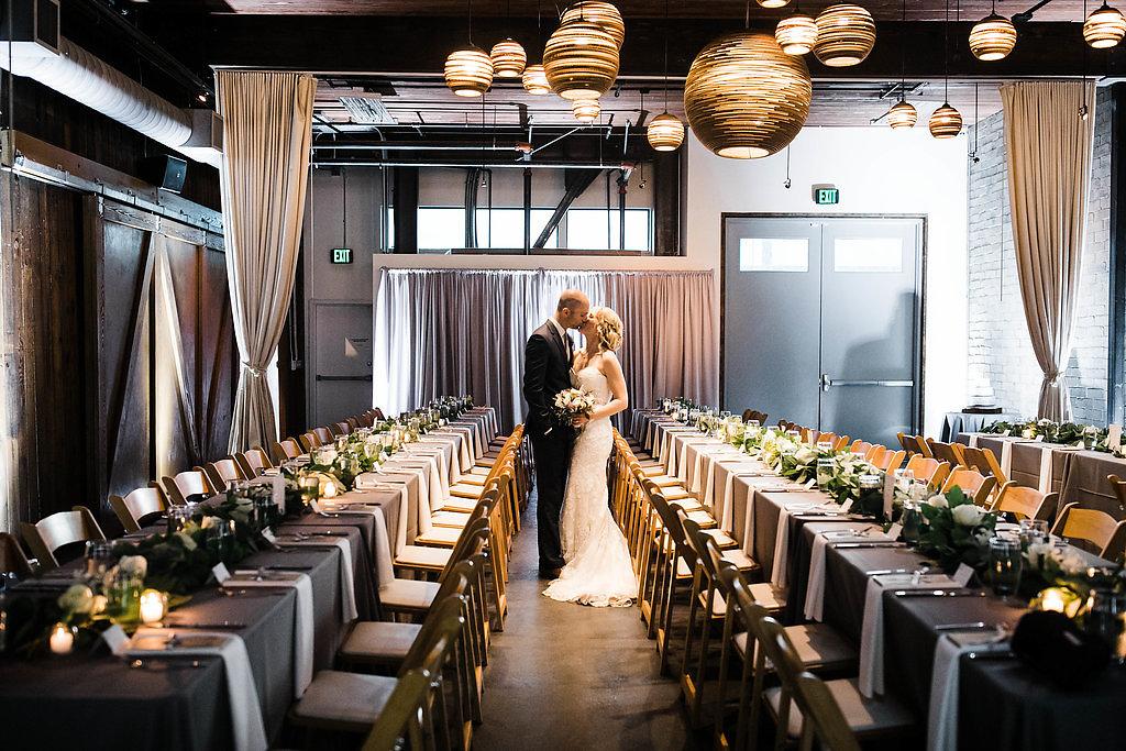 Amy+Clint_Within_Sodo_wedding_seattle_by_Adina_Preston_Weddings_654.JPG