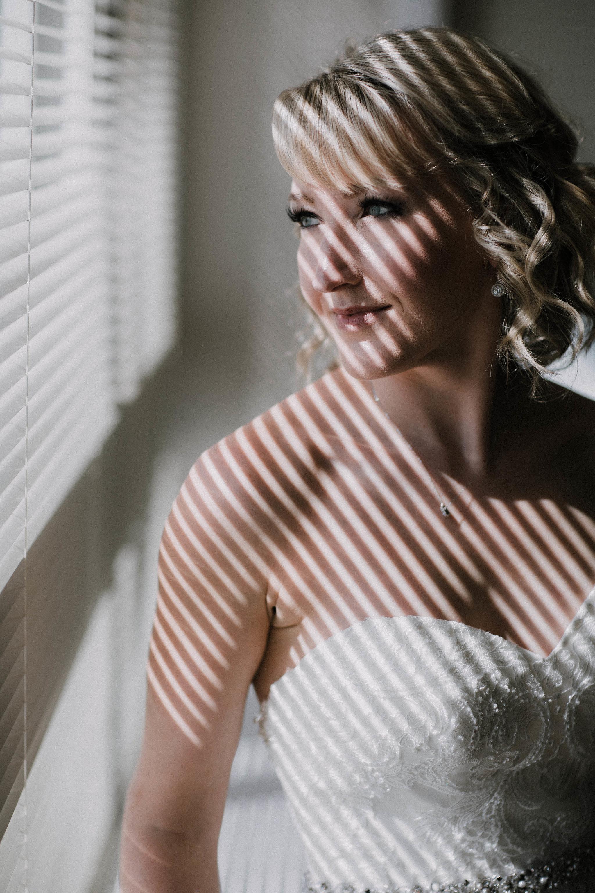 Amy+Clint_Within_Sodo_wedding_seattle_by_Adina_Preston_Weddings_295.JPG