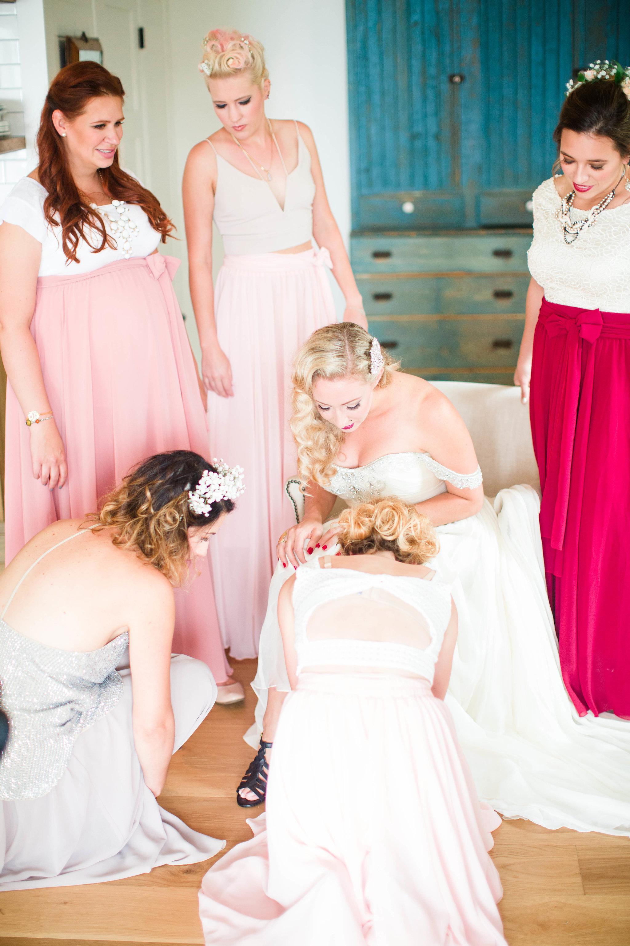 bellingham-wedding-backayard-by-seattle-wedding-photographer-adina-preston-10.jpg