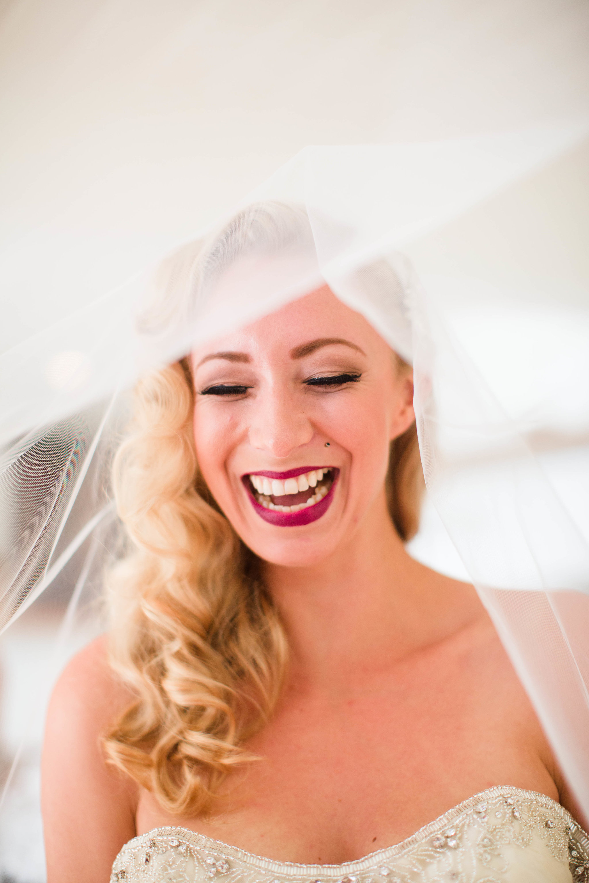 bellingham-wedding-backayard-by-seattle-wedding-photographer-adina-preston-12.jpg